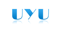 UYU INTERNATIONAL GROUP CO.,LTD